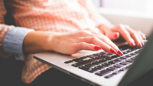 Faire connaitre son entreprise sur internet : quelques pistes