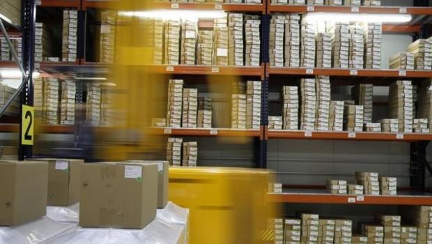 Logiciel de stock : optimisez la gestion de votre activité grâce à une solution adaptée