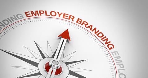 La marque employeur : une stratégie de communication incontournable