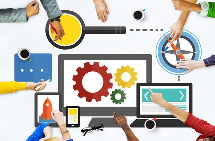 Infogreffe : plusieurs années d'expérience au service du développement de votre entreprise