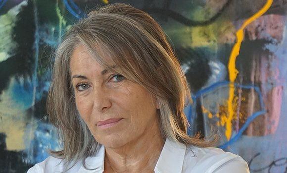 Evelyne Renaud