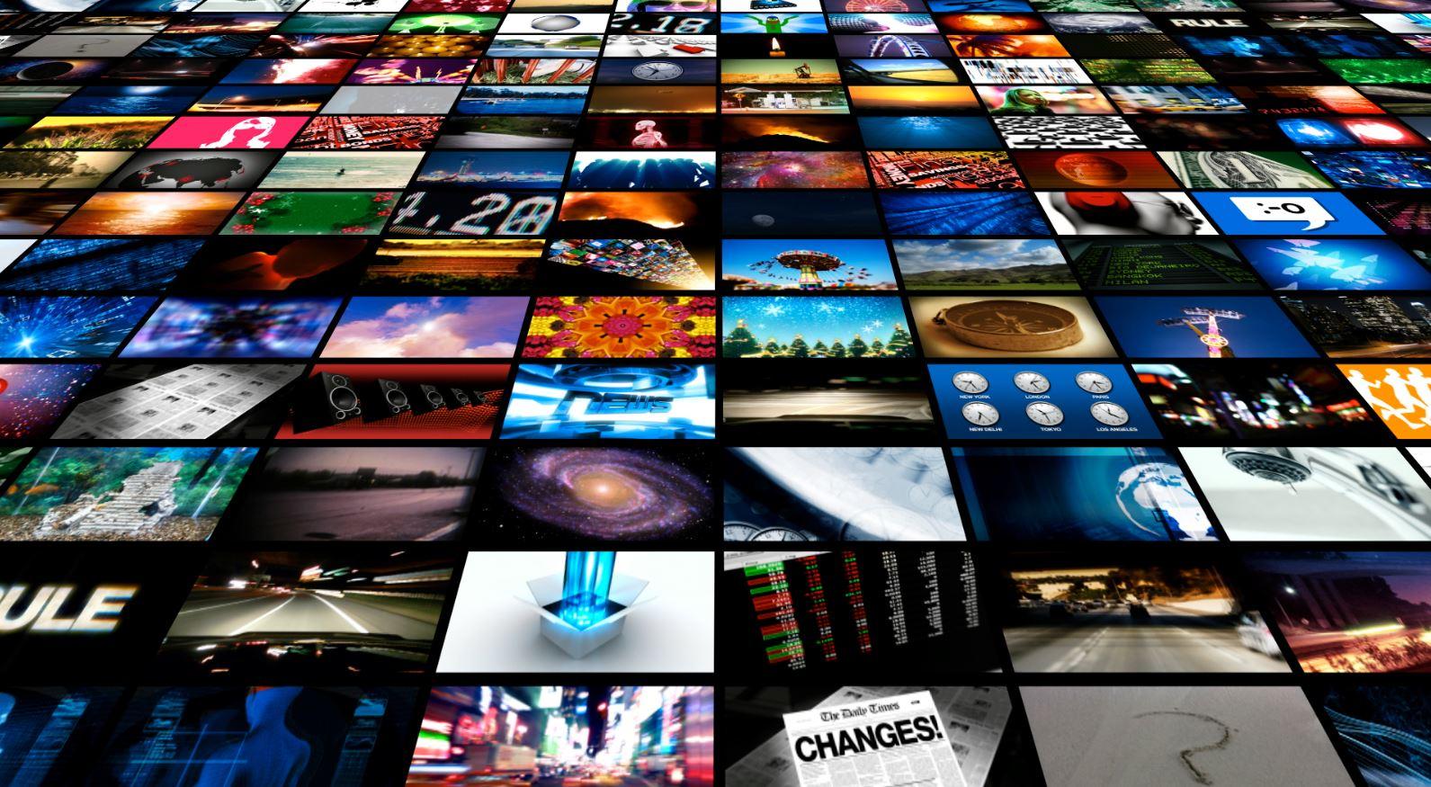 Embellissez vos vidéos comme dans un film