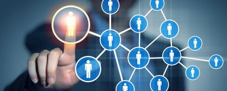 Quel intérêt pour une entreprise d'externaliser son service client ?