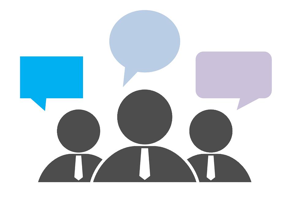 Quels sont les outils de communication professionnels ?