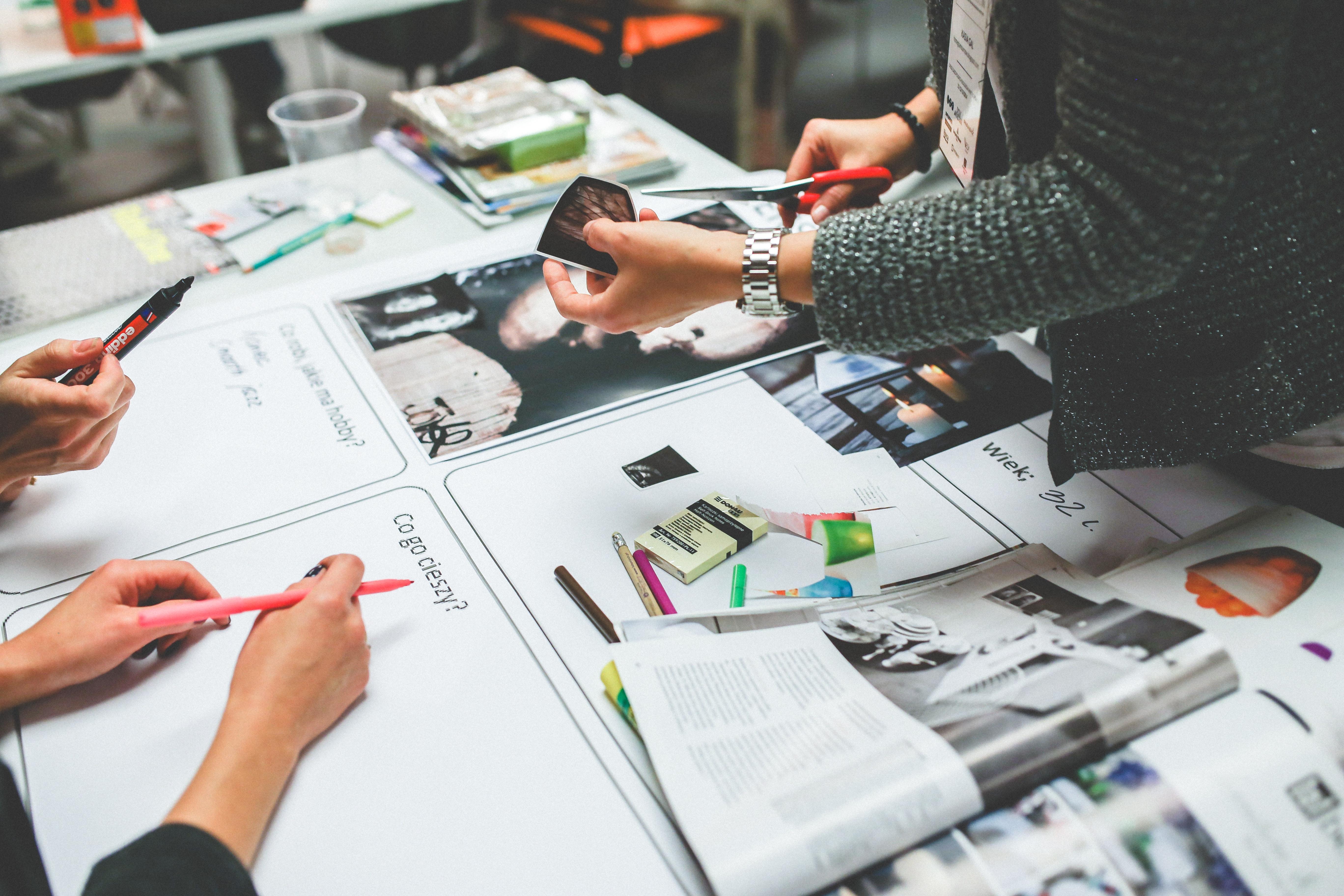 Comment améliorer l'image de marque de son entreprise ?