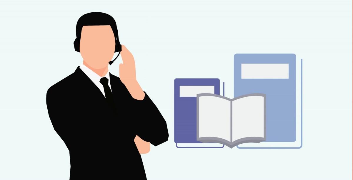 Les clés essentielles pour une relation client réussie
