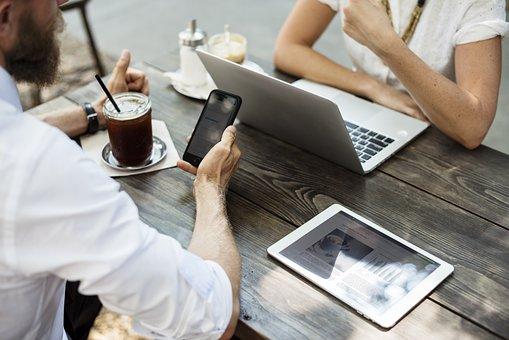 Comment démarrer en tant qu'entrepreneur