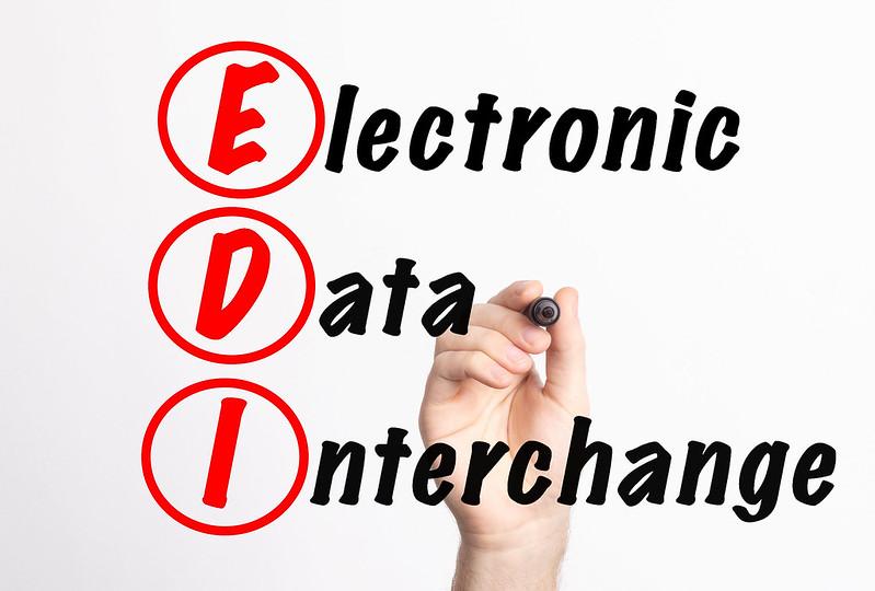Tout savoir sur l'échange de données informatisé (EDI)